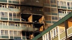 Un petit pas pour la sécurité anti-incendie à la maison - Batiweb
