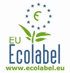 Des Pompes à Chaleur géothermiques certifiée Ecolabel Européen Batiweb