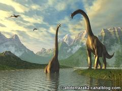 """Les plus gros dinosaures ont du mal à s'adapter"" (Philippe Guenot, Mikit) - Batiweb"