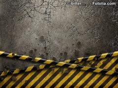 Il perd la vie sur un chantier d'Airbus à Colomiers (31) - Batiweb
