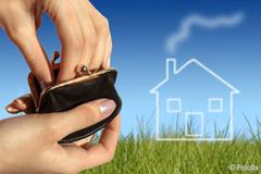 Les dépenses courantes de logement pèsent de plus en plus lourd - Batiweb