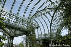 Le Conseil de Paris autorise la poursuite du projet des Halles - Batiweb