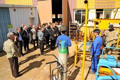 Les Français veulent se former aux métiers de la croissance verte - Batiweb