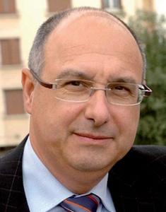 Dominique de Sauza, nouveau Président de l'UCI-FFB  Batiweb