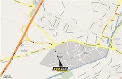 Salti ouvre une nouvelle agence dans le Nord - Batiweb