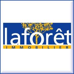 Avis de tempête chez Laforêt Immobilier - Batiweb