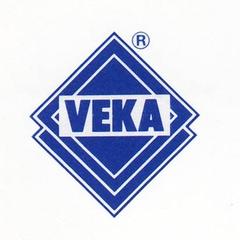 Grande opération promotionnelle chez VEKA