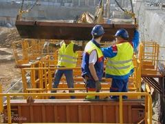 L'AFPA et la FFB se réengagent auprès des entreprises du bâtiment
