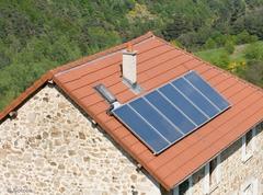 Rachat photovoltaïque : un document pour mieux comprendre les tarifs
