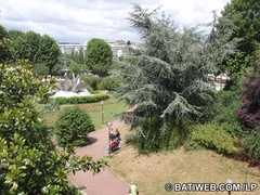 Le rendez-vous de tous les élus d'Île-de-France - Batiweb