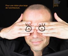 ARCHI Vision dans sa version 2010 se veut renouvelé - Batiweb
