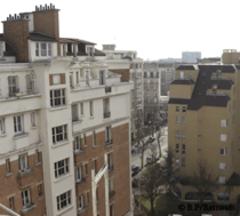Paris/IDF : les prix des logements anciens en hausse - Batiweb