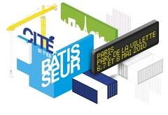 Dans quelques jours, Cité Bâtisseur se posera à Paris - Batiweb