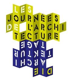 L'événement « Les Journées de l'architecture » fête ses 10 ans - Batiweb