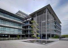 Un centre technologique à Séville environnement de travail idéal ? - Batiweb
