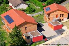Les Français gardent le goût de la propriété (Insee) - Batiweb