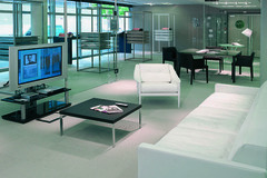 Domotique, ou quand la technologie apporte confort et sécurité (diaporama) - Batiweb
