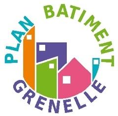 Plan Bâtiment Grenelle : Un groupe de travail consacré à l'innovation - Batiweb