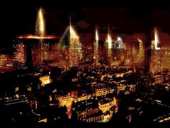 Le projet de loi sur le Grand Paris définitivement adopté Batiweb