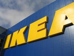 Un projet d'Ikea dans les Alpes-Maritimes recalé Batiweb
