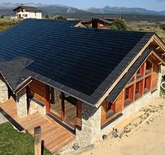 Le marché photovoltaïque, « c'était la ruée vers l'or »