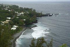 Première certification environnementale dédiée à la Réunion