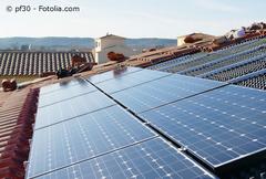 ErDF doit inventer le réseau électrique intelligent de demain - Batiweb