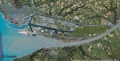 Un nouveau canal reliera le Grand port du Havre à la Seine - Batiweb