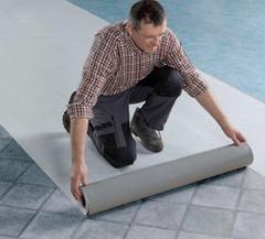Découvrez les colles sèches pour des chantiers propres et rapides (vidéo)