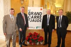 Le plus grand projet immobilier en centre-ville de France va pouvoir commencer