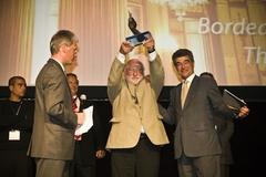 Une entreprise française championne du monde du plâtre - Batiweb