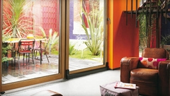 Nouveaux profils de dormants bois pour fenêtres - Batiweb