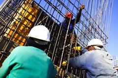 La dégradation de la rentabilité des entreprises du BTP va se poursuivre en 2010-2011 - Batiweb
