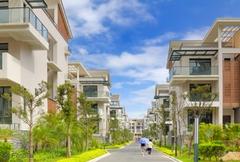 Les mises en chantier de logements du groupe 3F progressent - Batiweb