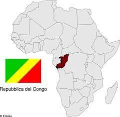 Lancement d'un chantier de logements sociaux au Congo - Batiweb