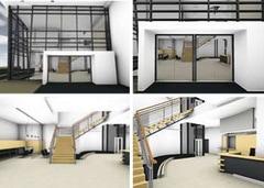 ArchiCAD 14 s'ouvre à l'Open BIM Collaboratif - Batiweb