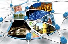 « Des bâtiments communicants au service du développement durable » - Batiweb