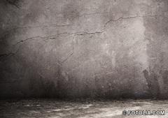 Cycles gel/dégel : comment éviter l'écaillage du béton ? - Batiweb