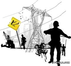 Venez débattre des questions d'énergie avec des experts à Montréal - Batiweb