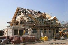 Ventes de logements, permis de construire : les indicateurs sont positifs - Batiweb