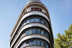 (Diaporama) Vivre et revivre l'âge d'or de l'immeuble parisien