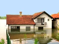 Tempête Xynthia : environ 200 maisons déclassées des zones noires ? Batiweb