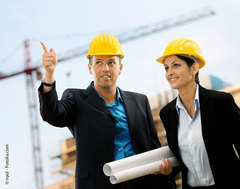 """L'Ecole des Mines va former des """"Ingénieurs Architectes"""" - Batiweb"""