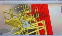 """""""La conception 3D : une évolution majeure de notre métier"""" - Batiweb"""