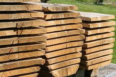 Quels obstacles à l'usage du bois dans la construction ? - Batiweb
