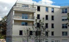 Un bailleur social certifié pour réhabiliter des logements