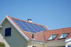 Un panel des solutions pour un bâtiment durable et performant - Batiweb