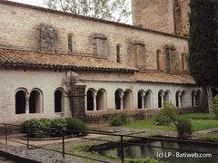 Pour être conservés, les monuments historiques ont besoin du privé - Batiweb