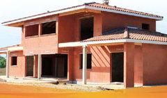 Un pas de plus vers les bâtiments basse consommation - Batiweb