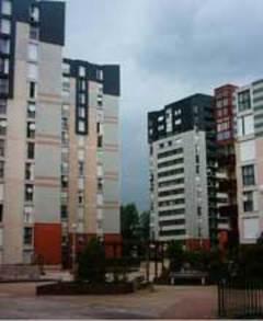 40 millions pour le logement social et le renouvellement urbain en IDF Batiweb